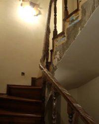 ahşap-merdiven-modelleri-ve-fiyatları