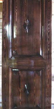ahşap-oyma-kapı-a