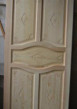 ahşap-oyma-kapı-modeli