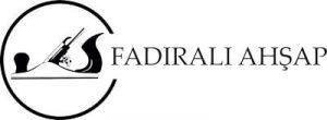 fadıralı-ahşap-logo