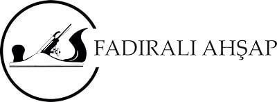 FADIRALI AHŞAP