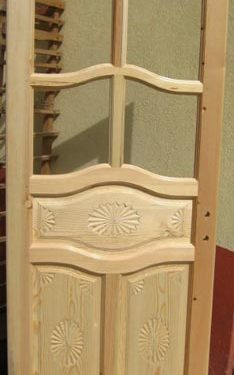 tosya-ahşap-kapı