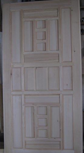 tosya-ahşap-kapı-modeli