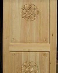 tosya-kapı-modeli