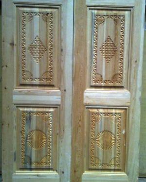 tosya-oyma-kapı-modeli
