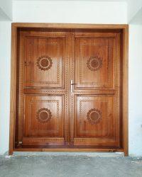 ahsap-oyma-kapı-modelimiz-2